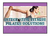 Integrative Fitness Solutions