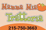 Mamma-Mia-Trattoria-Profile-Logo