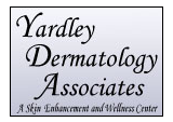 Yardley Dermatology