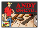 andy-on-call-logo