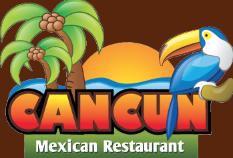 cancun-mexican-restaurant-logo