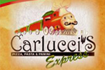 Carlucci's-Express-Profile-Logo