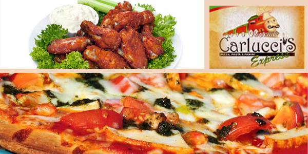 http://neighborhoodpromos.com/wp-content/uploads/2014/05/Carluccis-Express-Slide-Picture-1.png