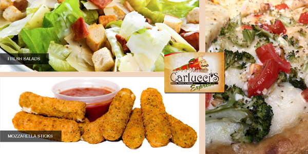 http://neighborhoodpromos.com/wp-content/uploads/2014/05/Carluccis-Express-Slide-Picture-2.png