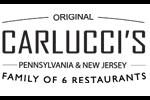Carlucci's-Grill-Profile-Logo
