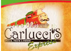 Carlucci's Express Yardley PA
