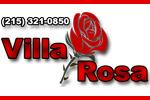 Villa-Rosa-Profile-Logo