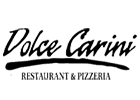 Dolce Carini Newtown PA