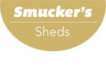 Smucker's Sheds Pro#250A76C