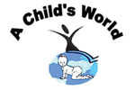 A Child's World Pro#2608861