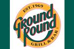Ground Round Restau#28015AF