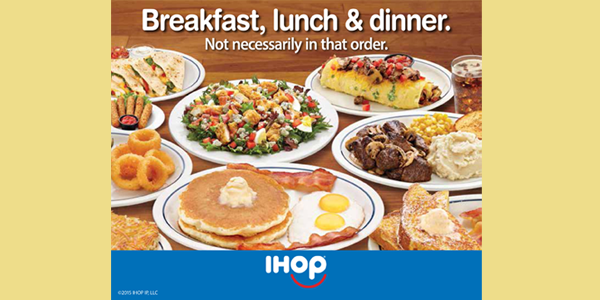 ihop restaurant fairless hills