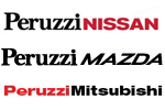 Peruzzi Auto Group #2A6B854