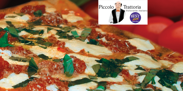 http://neighborhoodpromos.com/wp-content/uploads/2015/10/Piccolo-Trattoria-S27C0C6D.png