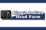 King's-Indian-Head-Farm-Profile-Logo