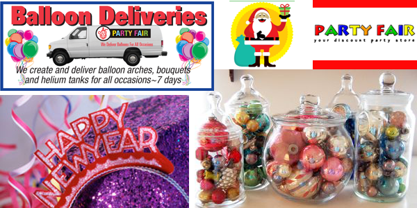 http://neighborhoodpromos.com/wp-content/uploads/2015/11/Party-Fair-Slide-Picture-3-2.png
