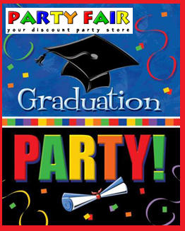 http://neighborhoodpromos.com/wp-content/uploads/2015/11/Party-Fair-spring_slide-photo-3.png