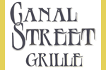 Canal-Street-Grille-Profile-Logo