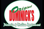 Original-Dominick's-Profile-Logo