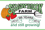 Shady-Brook-Farm-Profile-Logo