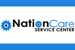 NationCare Auto Profile Logo
