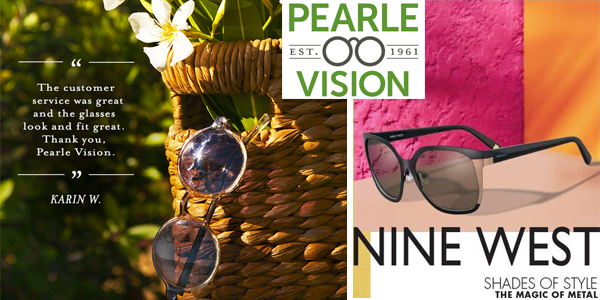 http://neighborhoodpromos.com/wp-content/uploads/2016/05/Pearle-Vision-Slide41AD950.png