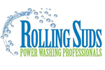 Rolling-Suds-Profile-Logo