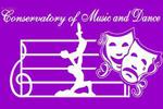 CMD Profile Logo