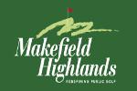 makefield