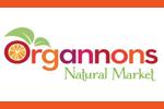 organnons-profile-logo