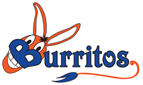burritos-yardley-pa-logo