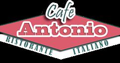 cafe-antonio-logo