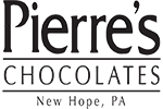 pierres-chocolates-profile-logo-2