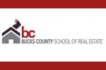 bc-school-of-re-profile-logo