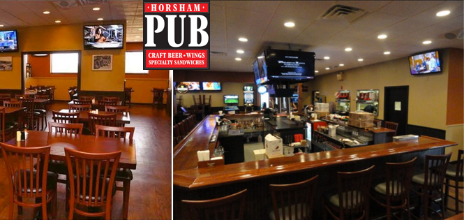 http://neighborhoodpromos.com/wp-content/uploads/2016/12/Horsham-Pub-Slide-Photo-5.png