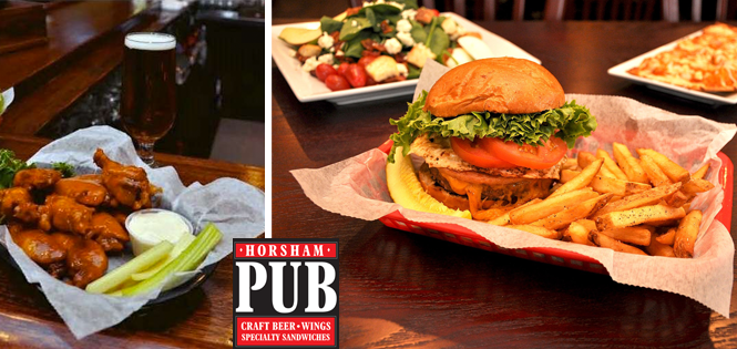 http://neighborhoodpromos.com/wp-content/uploads/2016/12/Horsham-Pub-Slide-Photo-6.png