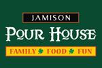 jamison-pour-house-profile-logo
