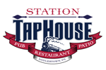 station-tap-house-profile-logo