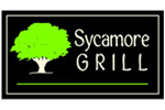 Sycamore Grill Profile Logo