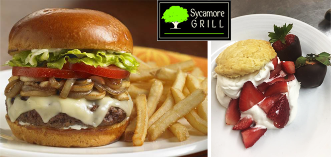 http://neighborhoodpromos.com/wp-content/uploads/2017/01/Sycamore-Grill-Slide-Photo-1.png