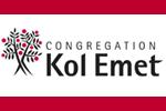 Kol-Emet-Preschool-Profile-Logo