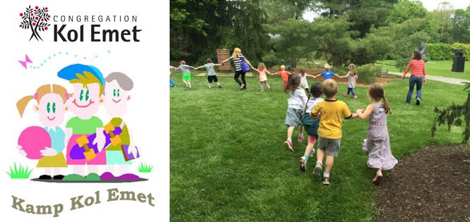 http://neighborhoodpromos.com/wp-content/uploads/2017/02/Kol-Emet-Preschool-Slide-Photo-2.png