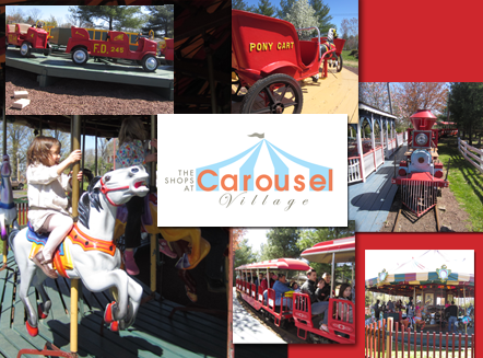 http://neighborhoodpromos.com/wp-content/uploads/2017/04/Carousel-Village-Main1.png