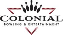 colonial-logo
