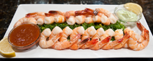 http://neighborhoodpromos.com/wp-content/uploads/2019/03/Madaras-Seafood-small3.png