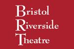 BRT Profile Logo