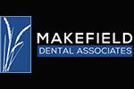 Makefield Logo