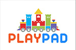 playpad logo